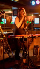 20160831_0026 (Bruce McPherson) Tags: brucemcphersonphotography elleectric concert performers performance stage floodlights coloredlights hardlighting livemusic musician musicalgroup bandperformance pub fairviewpub internationalpopoverthrow lowlight vancouver bc canada