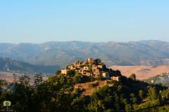 Village historique d'At El-Kad, class patrimoine national (Ath Salem) Tags: algrie tiziouzou djurdjura montagne assi youcef youssef tala guilef         tamda ouserghi at elkaid ouadhias agouni gueghrane