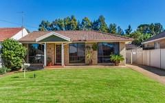 10 Kirton Road, Bellambi NSW