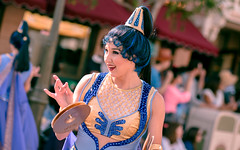 It's a music celebration | Soundsational (chris.alcoran) Tags: lighting chimney anna white snow color ariel water colors canon court project mouse photography eos three frozen king dancers princess time little disneyland pirates magic mary lion royal bert tinkerbell disney mickey parade frog peter step aurora captain coloring belle monkeys pan cinderella minnie tiana hook mermaid aladdin flappers performers rapunzel elsa cymbal mickeys drumline 6d poppins sweepers 2015 soundsational cablers intothemagic