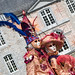 """2015_Costumés_Vénitiens-194 • <a style=""""font-size:0.8em;"""" href=""""http://www.flickr.com/photos/100070713@N08/17212334933/"""" target=""""_blank"""">View on Flickr</a>"""