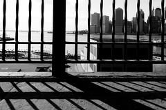 Shadows (Moshe Cattan) Tags: nyc brooklyn nikon imaging moshe d3200 cattan cattanimaging moshecattan mocatt mocatt18 mocatt18studios