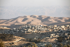 jerusalem (Lilipstudio.com) Tags: city travel people mountains art film nature beautiful beauty weather wall canon lens landscape photography freedom israel asia view palestine westbank ramallah jerusalem culture lifestyle jordan event z zionism jericho deadsea eclectic holyland jordanriver olivetrees naturemorte organisation occupation throughaglassdarkly eastjerusalem zionists olivesharvest brokensoul desertdejudea eyesontheworld mygearandme mygearandmegold palestinerefugees ringexcellence blinkagain flickrstruereflection1 lilipstudio