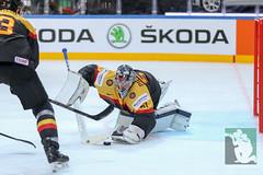 "IIHF WC15 PR Germany vs. Czech Republic 10.05.2015 077.jpg • <a style=""font-size:0.8em;"" href=""http://www.flickr.com/photos/64442770@N03/17332607149/"" target=""_blank"">View on Flickr</a>"