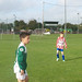U12 Johnstown V Bohermeen Celtic 06