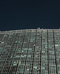 Sony z2.Windows (luiz2031) Tags: city landscape sony ngc sonyz2