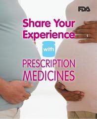 Registry Information for Pregnant Women