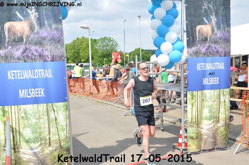 Ketelwaldtrail_17_05_2015_0136