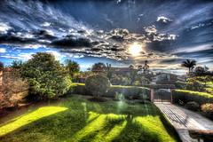 Otra tarde de sol (Jos M. Arboleda) Tags: sunset sun color sol canon atardecer eos colombia jose paisaje filter 5d hdr graduated density neutral arboleda airelibre markiii popayn ef1740mmf4lusm josmarboledac