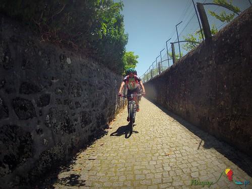 2015-05-22_030_CaminhoPortuguesSantiago