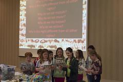 20150329007340_saltzman (tourosynagogue) Tags: usa kids la neworleans smiles sedar tourosynagogue cantormintz