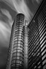 DSC_2107-2-Edit (SmilerSmiles) Tags: uk greatbritain england blackandwhite building architecture fineart leeds bnw westyorkshire ndfilter weldingglass architecturephotography