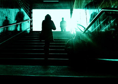 Matrix Resurrection !! (Vafa Nematzadeh Photography) Tags: hss