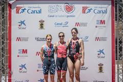 ecotrimad Campeonato-de-Madrid-de-triatlón-distancia-Sprint-2