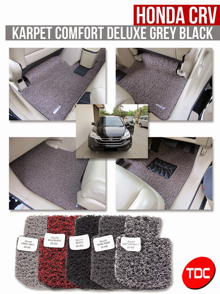 The Worlds Best Photos Of Karpet And Mobil Flickr Hive Mind Mitsubishi Outlander Comfort Deluxe 12mm Car Mat Full Set Crv Grey Black Tdcvariasi Tags Custom Fitt Karpetcomfortdelux Karpetmobilcomfort