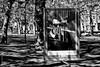 do you like tennis? (japanese forms) Tags: leica blackandwhite bw blancoynegro monochrome blackwhite zwartwit random ad streetphotography billboard billboards lacoste streetshot advertentie sportswear vlaanderen mittelformat schwarzweis chrisrea straatfotografie aanplakbord reklametafel sportbekleidung lt12 strasenfotografie jérémychardy ©japaneseforms2015 reklamaboord doyouliketennis