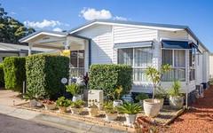 3 Duncan Sinclair Place, Kincumber NSW