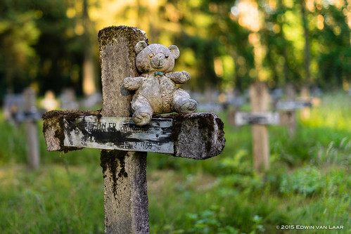 """3x50 2015 - 22 - Cemetery of the Insane • <a style=""""font-size:0.8em;"""" href=""""http://www.flickr.com/photos/53054107@N06/18389595710/"""" target=""""_blank"""">View on Flickr</a>"""
