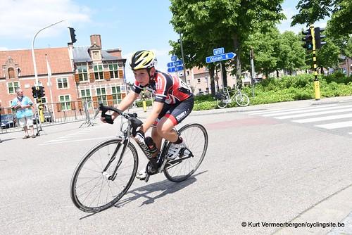 PK Aspiranten Meerhout 2015 (116)