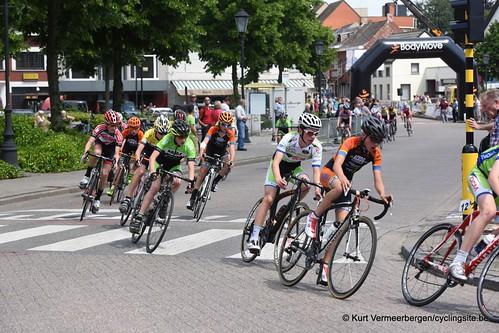 PK Aspiranten Meerhout 2015 (425)