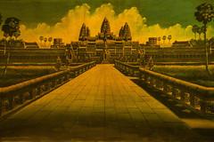 _MG_8189 (gaujourfrancoise) Tags: advertising asia cambodge cambodia asie cocacola alaindelon publicités gaujour