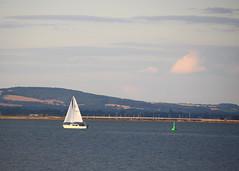 IMG_3388 (HannahBarnes79) Tags: sailing yacht gales cruiser cruisers tsc 2016 langstoneharbour tudorsc tudorsailingclub
