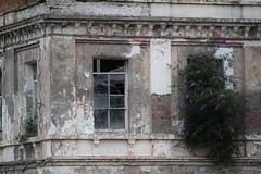 Hilden Mill (louisemccomiskey) Tags: northern ireland derelict abandoned rust old worn urbex rurex northernireland