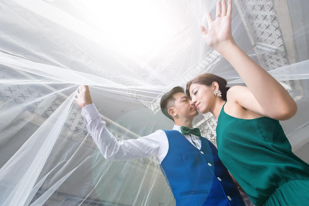 婚紗攝影,自助婚紗,自主婚紗,新竹婚紗,婚攝,Ethan&Mika35