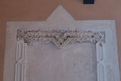 Some original pieces (petyr.rahl) Tags: spain aljafera zaragoza aragn es