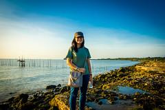 IMG_6185 (yongki.wibowo) Tags: selfportrait canon landscape eos carve osprey familytrip madura bangkalan mercusuar familyadventures eos60d ospreypacks sembilangan ospreyraptor14 sembilanganmercusuarbangkalanmaduracanoneos60d carvevisionaries carveindonesia
