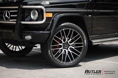 Mercedes G550 Wagon with 22in Savini BM13 Wheels and Pirelli Scorpion Zero Tires (Butler Tires and Wheels) Tags: cars car wagon mercedes wheels tires vehicles vehicle rims savini g550 saviniwheels butlertire butlertiresandwheels savinirims 22inrims 22inwheels 22insaviniwheels 22insavinirims mercedeswith22inwheels mercedeswith22inrims mercedeswithwheels mercedeswithrims mercedesg550wagon mercedesg550wagonwithrims mercedesg550wagonwithwheels g550wagonwithwheels g550wagonwithrims mercedeswithsavinibm13wheels mercedeswithsavinibm13rims savinibm13 22insavinibm13wheels 22insavinibm13rims savinibm13wheels savinibm13rims mercedeswith22insavinibm13wheels mercedeswith22insavinibm13rims mercedesg550wagonwith22inwheels mercedesg550wagonwith22inrims g550wagonwith22inwheels g550wagonwith22inrims mercedesg550wagonwith22insavinibm13wheels mercedesg550wagonwith22insavinibm13rims mercedesg550wagonwithsavinibm13wheels g550wagonwith22insavinibm13wheels g550wagonwith22insavinibm13rims g550wagonwithsavinibm13wheels g550wagonwithsavinibm13rims mercedesg550wagonwithsavinibm13rims