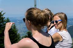 TIGE CoachingWalk 2016 (CAUX-Initiatives of Change) Tags: nature hike rochersdenaye trustandintegrityintheglobaleconomy coachingwalk