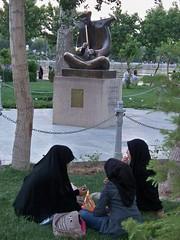 100_5521 (Sasha India) Tags: iran irn esfahan isfahan