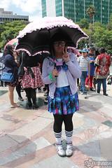 Mexijuku2016 (Asia~Stage) Tags: harajuku mexijuku fashion fashionwalk caminata moda cdmx asiastage photoshoot