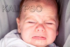 Cute 4-Month Baby Boy Crying (kalypsoworldphotography) Tags: child baby portrait newborn kid infant cry face caucasian white childhood small sad little expression angry emotion happy boy tired mouth scream bed innocent youth unhappy upset son weeping pain behavior happiness anger crying screaming impatient sleepy mad sadness disappointment despair closeup fragility noise head shouting yelling loud isolated hungry