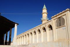 Keren /  (Eritrea) - Friday Mosque (Danielzolli) Tags: eritrea  ertra erythre  erythrea  eritra habesha anseba  zobaanseba regionanseba  keren cheren senhit karn  sanhit moschee mosque cami camii meczet mascid mezquita moschea dzami damija