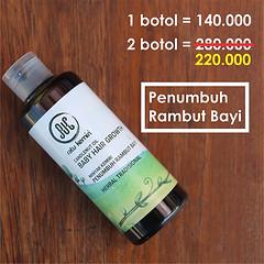 Jual Minyak Kemiri untuk Rambut Bayi Ratu Kemiri (blogminyakkemiri) Tags: ratu asli bakar kemiri minyak bayi tradisional jual obat murni rambut alami penyubur penumbuh