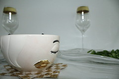 Bild_18_MarcellaRenna_Schuessel_Azzura (aprioripr.com) Tags: gold weiss interiordesign schssel accessoires weihnachtsdeko schlchen geschenkidee keramikschssel