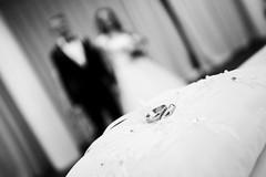 L&R wedding (Elvijs Vitins) Tags: wedding colors canon lens blackwhite photographer latvia justmarried helios rga latvija jelgava bauska m39 kzas helios40 85mm15 rzekne fotogrfs kzufotogrfs kzudiena