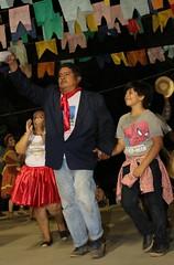 Quadrilha dos Casais 130 (vandevoern) Tags: homem mulher festa alegria dana vandevoern bacabal maranho brasil festasjuninas