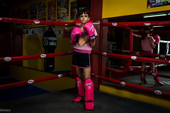 kbless_LittleFighters-25 (kbless photography) Tags: fighters fight peleadores muaythay muay tay barcelona kickbarcelona kick warriors guerreros