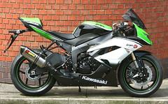 6-Kawasaki-Ninja-ZX-6R
