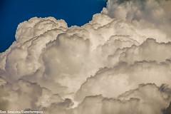 July 16 2016 Storms (Dan's Storm Photos & Photography) Tags: sky nature rain weather clouds skyscape landscape landscapes rainbow shelf cumulus thunderstorm rainbows skyscapes convection anvil thunderstorms thunderhead cumulonimbus updraft wallcloud wallclouds virga anvils shelfcloud rainshaft updrafts shelfclouds rainshafts thunderstormbase