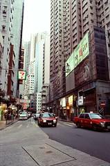 000021870014 (Louis Liu TW) Tags:  hk hongkong  kodak250d