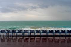 Nice, Promenade des Anglais (jeanloupfossette) Tags: nice des promenade anglais