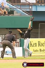 Danny Muno (kenjancef) Tags: us unitedstates baseball redsox rhodeisland pawsox minorleaguebaseball pawtucket aaabaseball pawtucketredsox milb charlotteknights pawsoxbaseball dannymuno