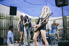 Amy Darling & The Ooh La Las-10 (Amber_Davis) Tags: tomatoriot nashvilleriotgrrrls catflaps butthole riotgrrrl feminism nashville janedupree scalemodel amydarlingandtheoohlalas mollyrocket joannabarbera christinehall emilyjoy brittanybirrer cortneywarner amberjdavis musicphotography livephotography
