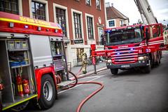 lmh-soriamoria01 (oslobrannogredning) Tags: grill 1890 pumpe brann brannbil ventilasjon bygrd brannslanger 1890grd normalutlegg fding bygningsbrann
