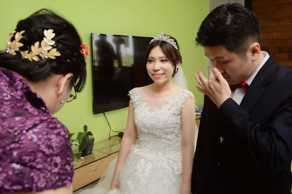 守恆婚攝, 宜蘭婚宴, 宜蘭婚攝, 婚禮攝影, 婚攝, 婚攝推薦, 礁溪金樽婚宴, 礁溪金樽婚攝-85
