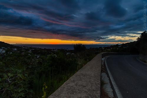 da Panza, Forio - Isola d'Ischia (italy)